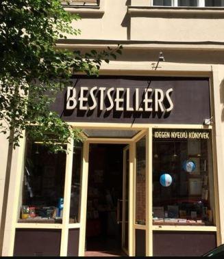 buda_bestsellers