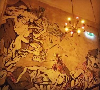 buda_brody_graffiti