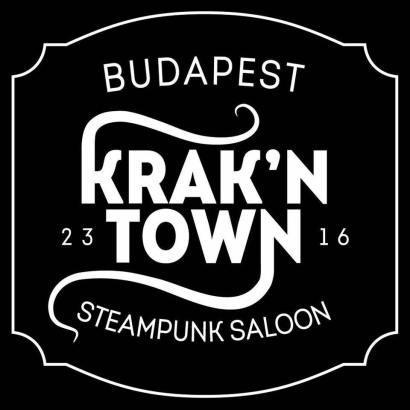 buda_kraken2