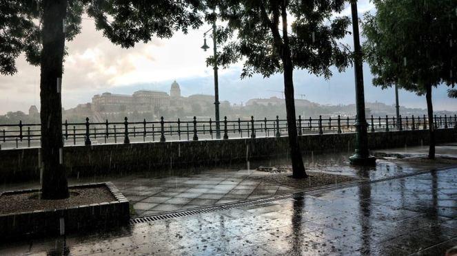 buda_rain