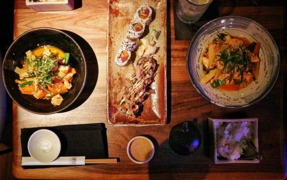 buda_tokio_food3