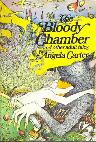 carter_bloodychamber