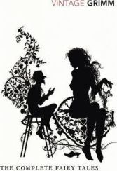 The Complete Fairy Tales by the Brothers Grimm