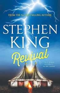 sk_revival