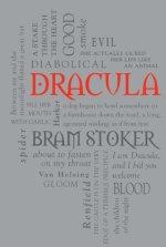 dracula_stoker