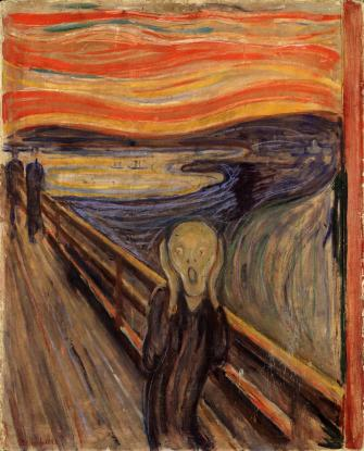 the-scream-1893(2)