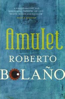 amulet_bolano
