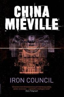 ironcouncil_mieville