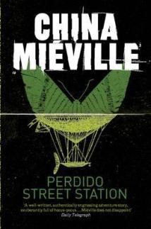perdido_mieville