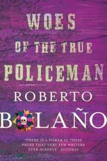 policeman_bolano