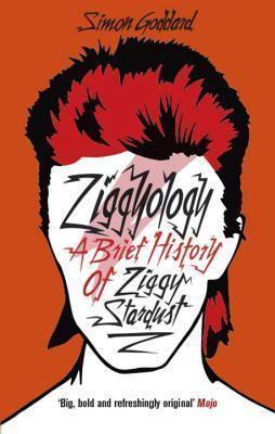 ziggyology_goddard