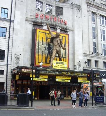 dominion_theatre.jpg