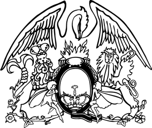 queen-crest-original-logo-B59A0669E8-seeklogo.com