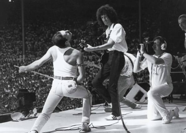 queen-live-air-1985