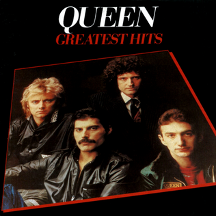 Queen_Greatest_Hits.png